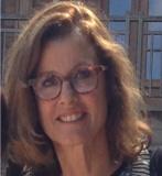 Elisabeth Herzog Alliel