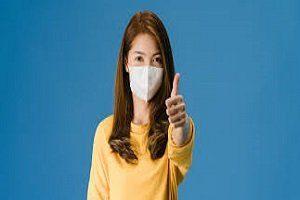Apprendre à surmonter les événements traumatisants comme le coronavirus (2/2)