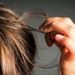 Trichotillomanie (arrachement des cheveux)
