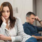 Savoir se défendre contre un pervers narcissique