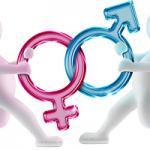 Quels sont les traitements de la perturbation sexuelle ?