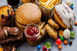 Les addictions alimentaires ne sont pas une question de volonté